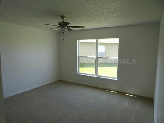 2012 Corner Tree Ct, Orlando, FL 32820