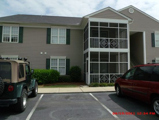 1414 Golf Terrace Blvd # M11, Florence, SC 29501