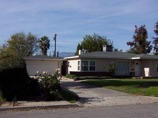 3750 Camellia Dr, San Bernardino, CA 92404