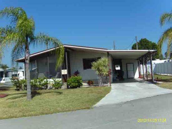 365 Shoreland Dr, Fort Myers, FL 33905
