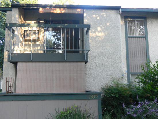 8990 19th St APT 336, Rancho Cucamonga, CA 91701