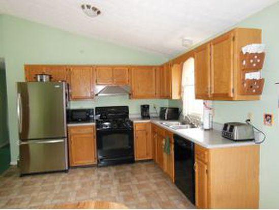 77 Musquash Rd, Hudson, NH 03051