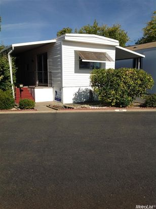 44 Sunbeam Way, Rancho Cordova, CA 95670