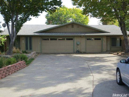 4926 Summerwood Cir, Sacramento, CA 95841