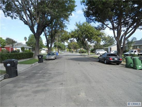 7845 Appledale Ave, Whittier, CA 90606