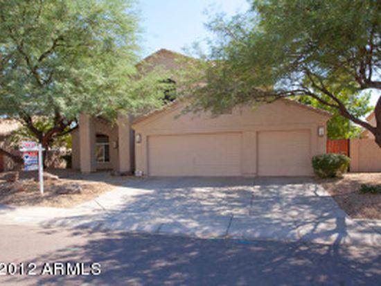 5503 E Danbury Rd, Scottsdale, AZ 85254
