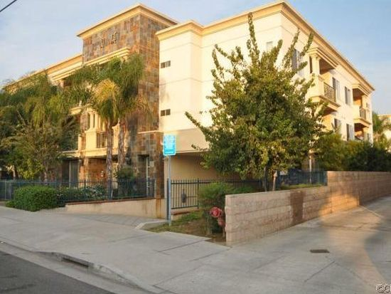 208 N Lincoln Ave APT 105, Monterey Park, CA 91755