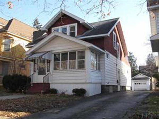 730 Rankin Ave, Schenectady, NY 12308