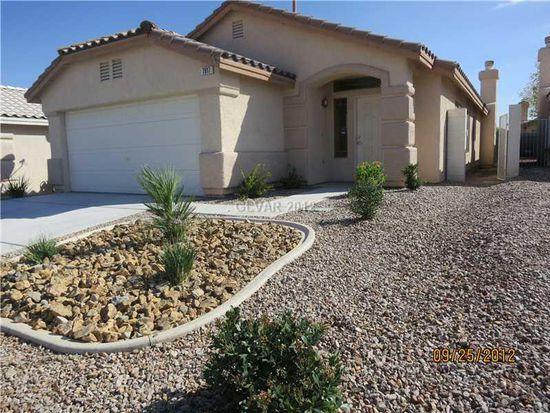 7917 March Brown Ave, Las Vegas, NV 89149