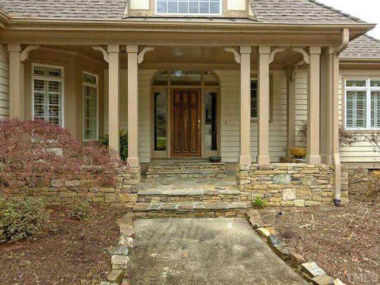 19216 Stone Brk, Chapel Hill, NC 27517