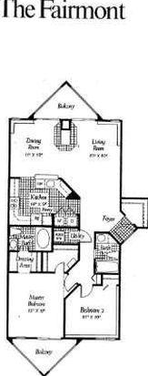 4982 Dorsey Hall Dr UNIT B3, Ellicott City, MD 21042