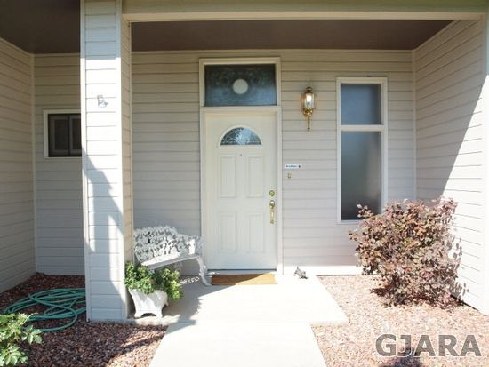4021 Ptarmigan Piazza, Grand Junction, CO 81506