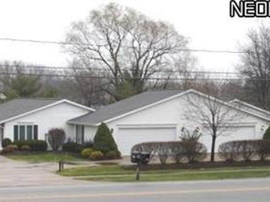 4873 Fishcreek Rd, Stow, OH 44224