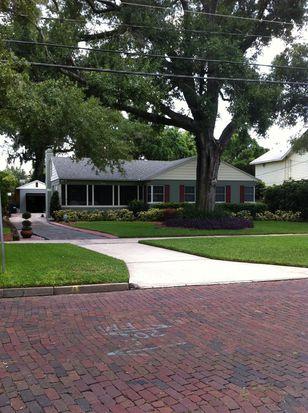 705 E Marks St, Orlando, FL 32803