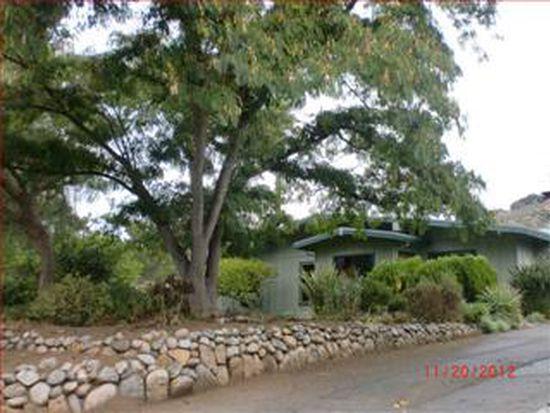 39 Lilac Ln, Carmel Valley, CA 93924