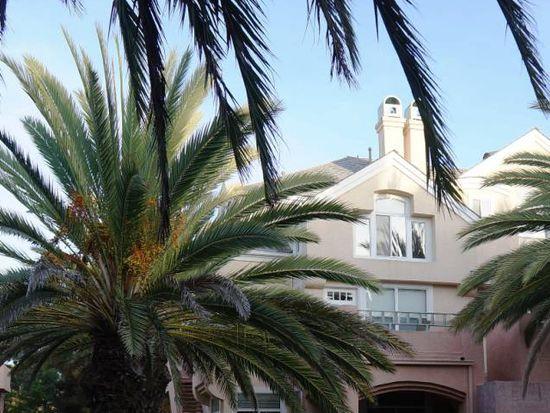12610 Carmel Country Rd UNIT 41, San Diego, CA 92130