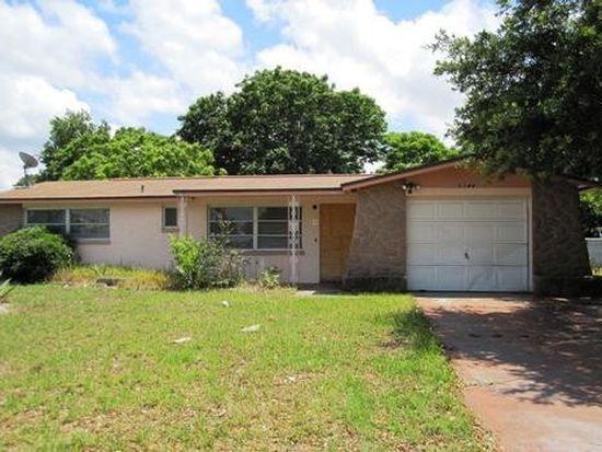 5544 Dahlia Ave, New Port Richey, FL 34652