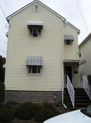 421 W Smithfield St, Mt Pleasant, PA 15666