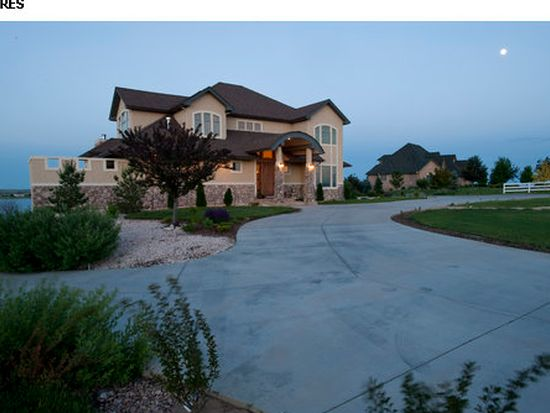 6076 Waterfront Dr, Fort Collins, CO 80524