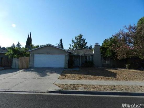 1474 W Lowell Ave, Tracy, CA 95376