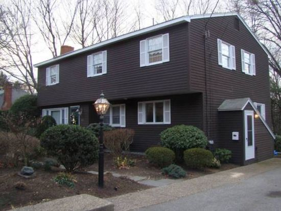 376 West St, Reading, MA 01867