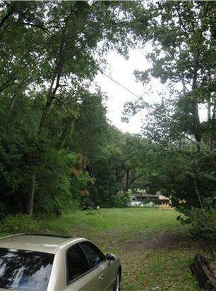 301 S Lake Cortez Dr, Apopka, FL 32703