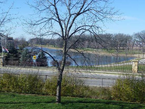 331 Ridge Ln, Lake In The Hills, IL 60156