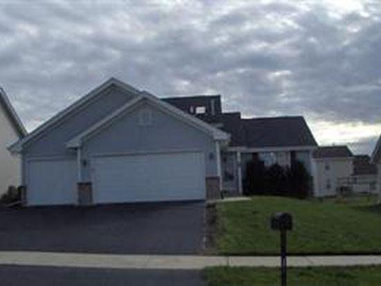 3995 Biltmore Chase, Rockford, IL 61109