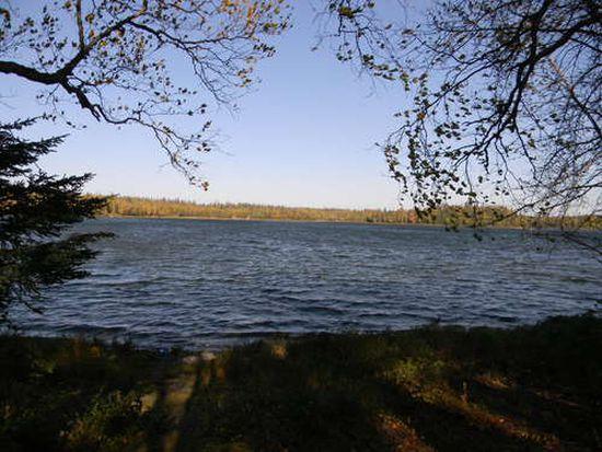 49758 Island Lake Rd, Nikiski, AK 99611