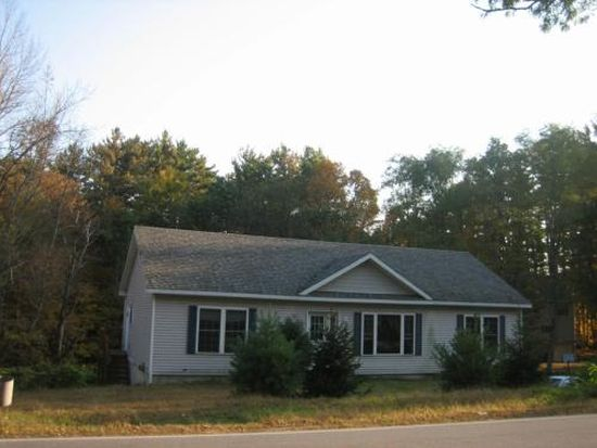 106 Center St, Goffstown, NH 03045