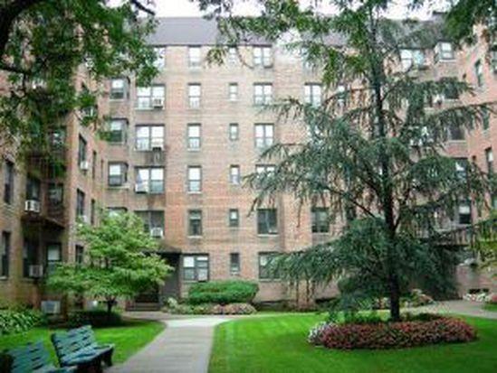 2280 Burnett St APT 1D, Brooklyn, NY 11229