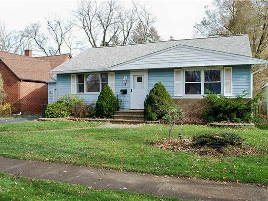39 Zimmerman St, North Tonawanda, NY 14120