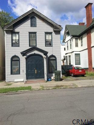 294 Remsen St, Cohoes, NY 12047