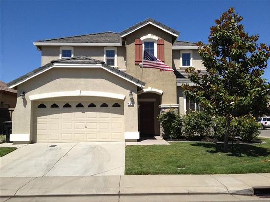 400 Sienna River Ct, Roseville, CA 95747