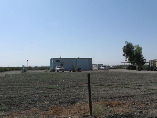 27755 W Clayton Ave, Tranquillity, CA 93668