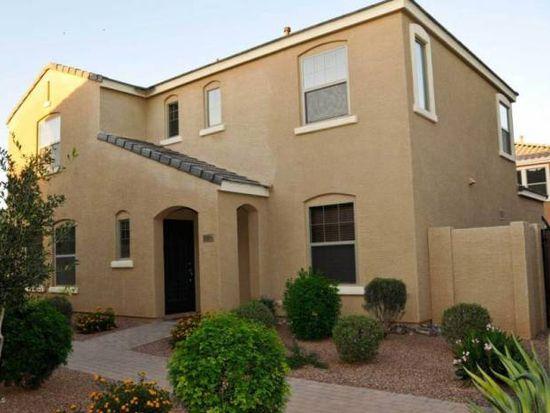 3288 E Franklin Ave, Gilbert, AZ 85295