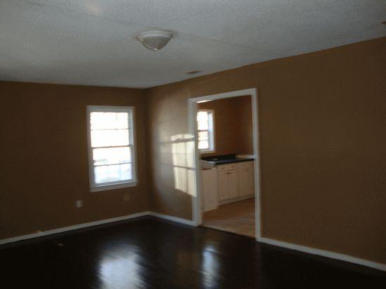 2862 Greenwood Ave, Jackson, MS 39212
