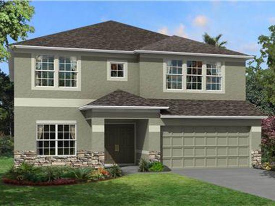 10610 Pictorial Park Dr, Tampa, FL 33647
