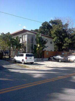 1040 NE 78th Rd APT 4, Miami, FL 33138