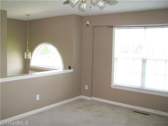 1045 Laurel Crest Rd, King, NC 27021