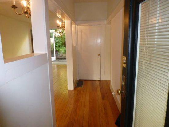 1216 Leavenworth St, San Francisco, CA 94109