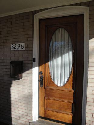 3896 Xavier St, Denver, CO 80212