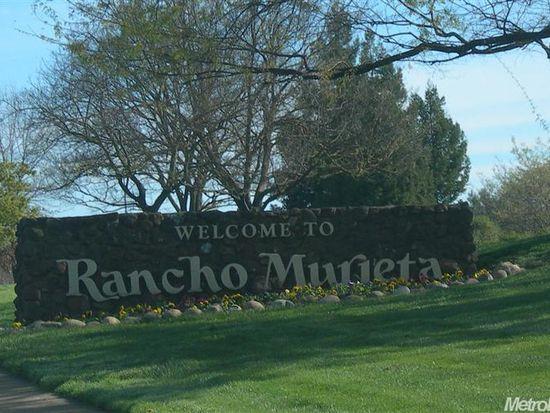15014 Lago Dr, Rancho Murieta, CA 95683