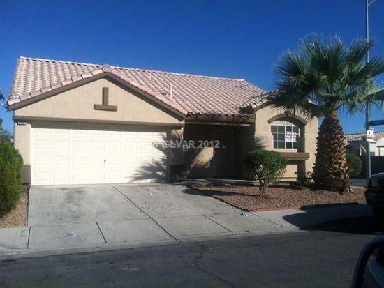 1804 Windchime Dr, Las Vegas, NV 89106