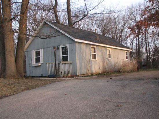 5245 W Michigan Ave, Kalamazoo, MI 49006