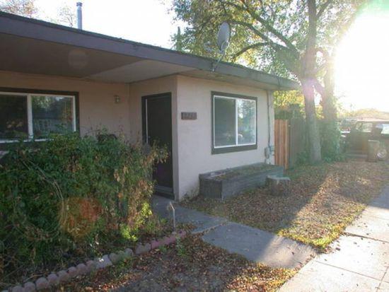 2281 Linden St, Livermore, CA 94551