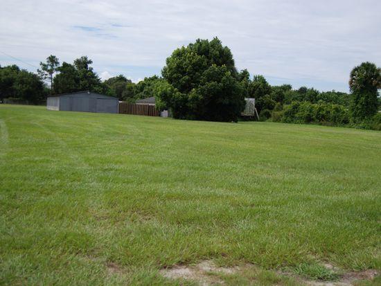 14405 Montevista Rd, Groveland, FL 34736