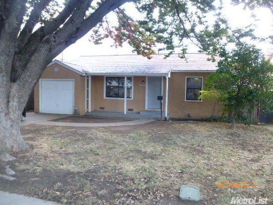 1817 Rockrose Rd, West Sacramento, CA 95691