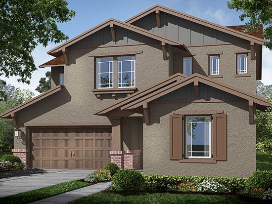 1691 Hoffman St, Woodland, CA 95776