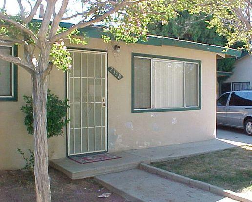 233B W County Line Rd, Calimesa, CA 92320